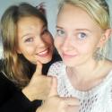 Emma-Saramäki-Sini-Mustonen.png