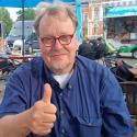 Jussi-Tuovinen.jpg