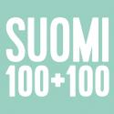 suomi100100-logo3.png